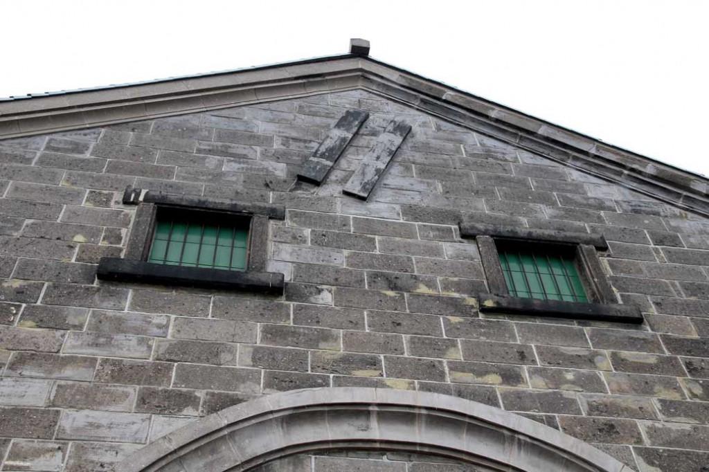 旧右近倉庫2