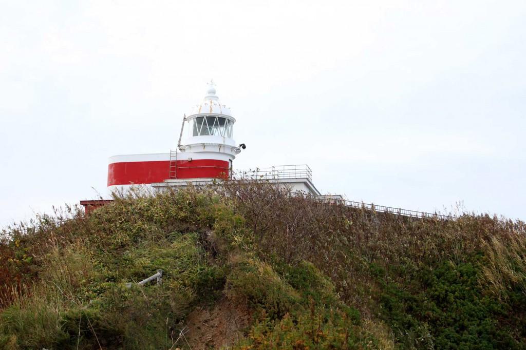 日和山灯台2
