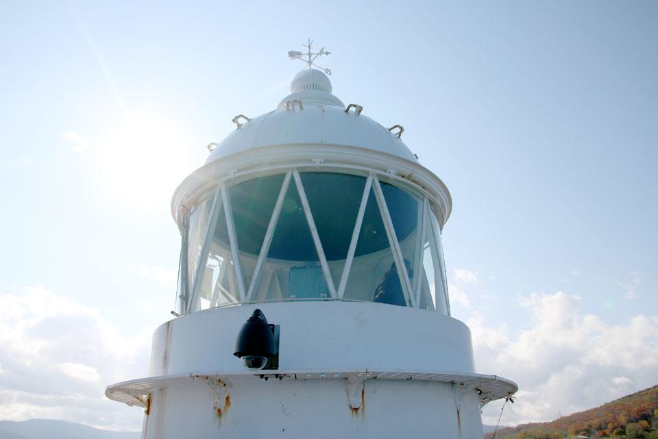 日和山灯台3