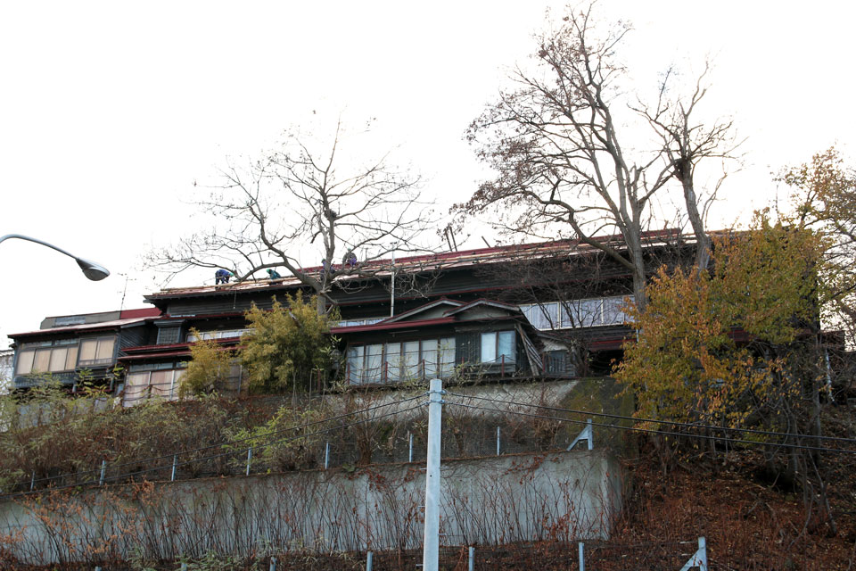 旧魁陽亭3