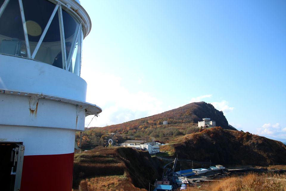 日和山灯台8