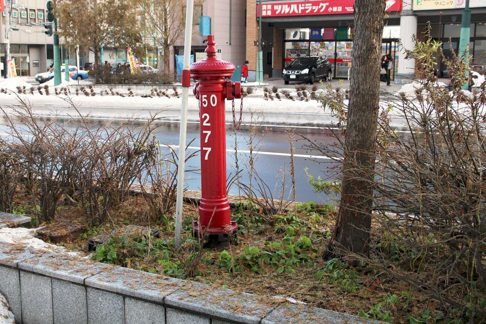 プレイランドハッピー駅前店前IMG_0245