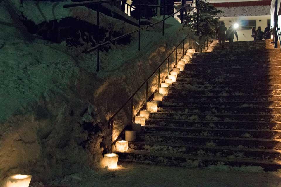 龍宮神社3