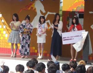 小樽チャンネル用写真3