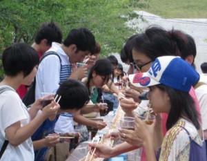 小樽チャンネル用写真2
